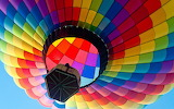 150 Rainbow