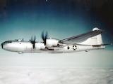 B 29 bomber-11582