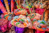 Colours-colorful-candies-lollipops