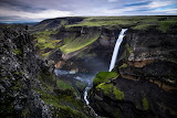 Beautiful Iceland - Scenery