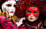 -karneval-hlder-25
