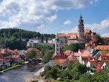 Krumlov (Cseh)