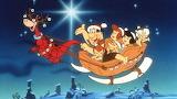 Flintstone Sleighride