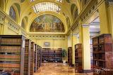 Scioto County Law Library Portsmouth Ohio