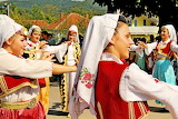 Tradition Bosna
