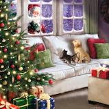 ^ Christmas Joy