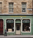 Shop Scotland Edinburgh (2)