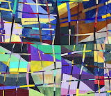 Quilt-art-462