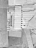 URBANAUREA - sitoA - glaciazione (part.1)
