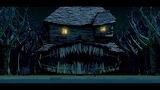 Monster-house