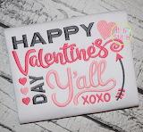 HappyValentinesDayYall2