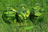 healthy food-cucumbers
