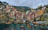 Rio Maggiore
