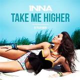 Inna Take Me Higher by PlayAndWin