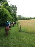 Trail Ride3