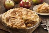 ^ Apple Pie