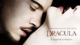 Dracula 7