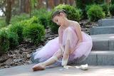 Ballet-2789416 1280