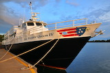 Isle Royale Queen IV