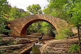 Pont des six liards