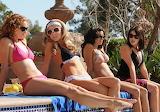 Bikini Babe 02