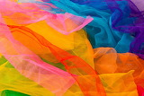 Colours-colorful-tulle-fabric