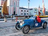 Mille-miglia-vintage-car