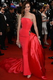 Ralph & Russo Red