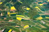 Aargau Switzerland