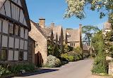 Stanton, Gloucestershire, England