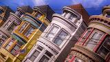 buildings in San Francisco