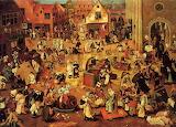 Pieterbruegel 1559