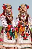 Twin Ukraine