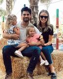 Jigsaw Challenge: A Beautiful Family