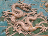 Chinese-dragon-