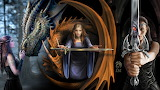 dragon-fantasy
