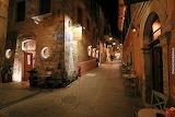 Xania Old Town  Crete