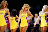 L.A Lakers