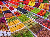536497-very-bright-and-colorful-fruits-and-vegetables-are-certai