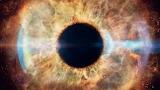 Eye Of The Nebula