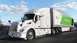 Trucks-SelfDrvingCargoTruck1