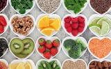 Clinic-food