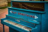 Play Something