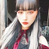 Siyeon~DREAMCATCHER