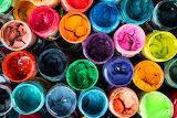 Colour Schemes Design