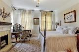 Guest Bedroom (16 of 20)