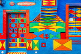 Colours-colorful-Burano-Italy-Bepi-house