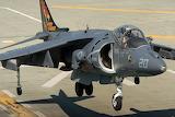 AV-8A/C/S/Matador