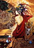 Aztec-dawn