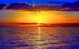 Sunset-over-Ocean-1-1920x1200